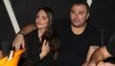 Παντρεύονται ο Αντώνης Ρέμος με την Ιβόννη Μπόσνιακ