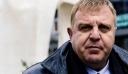 Βούλγαρος υπ. Άμυνας: Το ΝΑΤΟ να πυροβολεί τους μετανάστες στα ελληνικά σύνορα