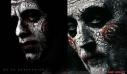 Saw: Legacy (Jigsaw), Πρεμιέρα: Νοέμβριος 2017 (trailer)