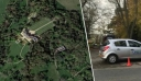 Αεροπλάνο συγκρούστηκε με ελικόπτερο στην Βρετανία