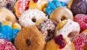 ΗΠΑ: Πρώτα τους λήστεψε και μετά τους κέρασε ντόνατς