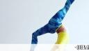 Ανακάλυψε τον αληθινό σου εαυτό μέσα από τη Yoga και τη Bodytalk