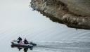 Βρέθηκε νεκρός ο 70χρονος ψαράς που χάθηκε στη Βόλβη