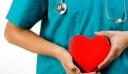 Τι φανερώνουν οι παλμοί της καρδιάς μας για την υγεία μας