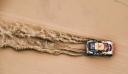 Ράλι Ντακάρ: Τop-3 σε ειδική και γενική κατάταξη τα PEUGEOT 3008DKR MAXI!