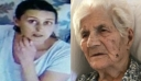 Ομογενής απήγαγε 97χρονη Ελληνίδα γιατί πίστευε ότι ήταν η βιολογική της μητέρα