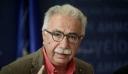 Γαβρόγλου: Η μισθοδοσία των κληρικών από το Δημόσιο δεν διασφαλίζεται συνταγματικά