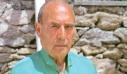 Πέθανε ο Μάκης Ζουγανέλης, η εμβληματική μορφή της Μυκόνου
