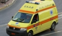 Ρόδος: 60χρονος έχασε τη ζωή του μετά από καυγά για μια θέση πάρκινγκ