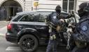Ομηρία στη Γαλλία: Ένοπλος κρατάει πέντε άτομα σε κατάστημα