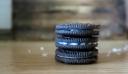 YouTuber έδωσε σε άστεγο μπισκότο με οδοντόκρεμα – Του απαγόρευσαν να έχει social media για πέντε χρόνια
