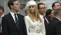 "Melania & Ivanka Trump: Ντυμένες ""Δυναστεία"" οι δύο γυναίκες θέλουν απεγνωσμένα να επιστρέψει η μόδα των '80s"