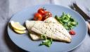 Μύθοι και αλήθειες για τις ιχθυοκαλλιέργειες και την ποιότητα των ψαριών τους