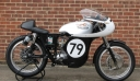 Triumph: Η νέα Daytona Moto2 765