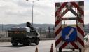 Διακοπή κυκλοφορίας απόψε στην εθνική οδό Αθηνών – Θεσσαλονίκης