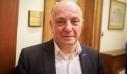 Τοσουνίδης: Φωνή λαού για τη Μακεδονία, δεν παραχωρούμε το όνομα