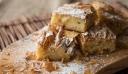 Μπουγάτσα γλυκιά του Άκη Πετρετζίκη