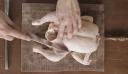 Πώς κόβουμε σε μερίδες το Κοτόπουλο (ΒΙΝΤΕΟ)
