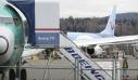 Ποιες χώρες και εταιρείες λένε «stop» στα Boeing 737 MAX