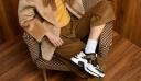Aυτή τη νέα συλλογή παπουτσιών θα τη δεις και θα θες να την αποκτήσεις ολόκληρη!