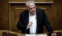 Φλαμπουράρης: Η κυβέρνηση πράττει τα αντίθετα απ' αυτά που υποσχέθηκε