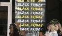 Black Friday 2019: Πώς ψώνισαν οι Έλληνες, το αξιοσημείωτο στοιχείο που κινεί το ενδιαφέρον