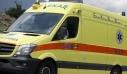 Ερμιονίδα: Αιφνίδιος θάνατος 39χρονης Κογκολέζας σε ξενοδοχείο με μετανάστες που υπήρχε κρούσμα κορονοϊού