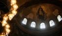 Μήνυμα Χαρακόπουλου προς Τουρκία: Πανχριστιανική συνεργασία για την Αγία Σοφία