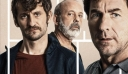 El Plan - Το Τέλειο Σχέδιο, Πρεμιέρα: Ιούλιος 2020 (trailer)