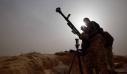 Συνομιλίες ΗΠΑ – Λιβυκού Εθνικού Στρατού για τον αφοπλισμό των πολιτοφυλακών