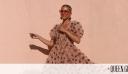 Γιατί ένα φόρεμα με φράουλες γίνεται ξαφνικά τόσο διάσημο;