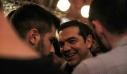 Τη Δευτέρα απαντά ο Τσίπρας στις ερωτήσεις των μελών του isyriza – Τέθηκαν πάνω από 1.600 ερωτήματα