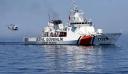Πρόκληση στο Καστελόριζο: Σκάφη της τουρκικής ακτοφυλακής συνόδευσαν βάρκα με μετανάστες