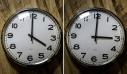 Αλλαγή ώρας 2020: Πότε γυρνάμε τους δείκτες του ρολογιού;
