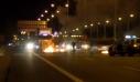 Στην κυκλοφορία οι οδικές αρτηρίες Πελοποννήσου και Αιτωλοακαρνανίας