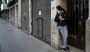 Αργεντινή: Φόρος στους πλουσιότερους για βοήθεια στις οικογένειες που επλήγησαν από τον κορονοϊό