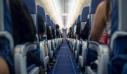 Σάλος με πιλότο που άφησε εκτός πτήσης 23χρονη: «Φοράς προκλητικά ρούχα, δεν θα ανέβεις στο αεροπλάνο»