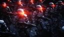 Ο σούπερ – στρατιώτης με υπεράνθρωπες δυνάμεις: Προσπαθεί η Κίνα να φτιάξει τη δική της εκδοχή του Captain America;