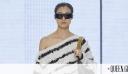 Spring - Summer 2022: Όλες οι βασικές τάσεις που πρέπει να γνωρίζεις από τον μήνα της μόδας