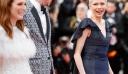 Kάννες 2017: Όλα τα looks της τρίτης μέρα του κινηματογραφικού φεστιβάλ