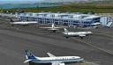 Τρέξτε να προλάβετε: 700 προσλήψεις σε αεροδρόμια!