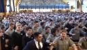 Νέα Ζηλανδία: Εκατοντάδες μαθητές συγκεντρώθηκαν για να χορέψουν «Haka» [βίντεο]