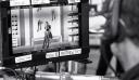 H Julia Roberts πρωταγωνιστεί για 3η φορά στο τηλεοπτικό, διαφημιστικό spot Calzedonia