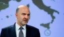 Μοσκοβισί: Δεν θα έχει εκπλήξεις η Έκθεση της Κομισιόν για την Ελλάδα