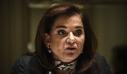 Ντόρα Μπακογιάννη: Ήξερα πάντα ότι ο Καμμένος ήταν κότα τρίλειρη και μακροπουπουλάτη