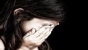 Κρήτη: 75χρονος κατηγορείται για ασέλγεια σε βάρος 6χρονου κοριτσιού