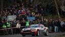 Rallye Sanremo: Ο «Σκορπιός» κράτησε την υπόσχεση του