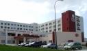 Χανιά: 66χρονη έπεσε από τον τρίτο όροφο πολυκατοικίας