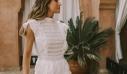 """8 ρούχα με βολάν που θα φέρουν το """"drama"""" στις εμφανίσεις σου (όχι όμως στη ζωή σου)"""