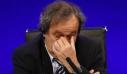 Μουντιάλ 2020: «Δεν είναι σύλληψη του Πλατινί, αλλά εξέταση μάρτυρα»
